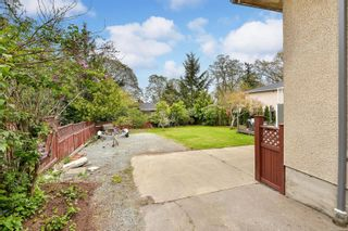 Photo 26: 4055 Saanich Rd in : SE High Quadra House for sale (Saanich East)  : MLS®# 874194
