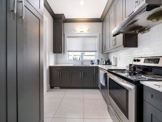 Photo 17: 13740 WESTMINSTER Highway in Richmond: East Richmond House for sale : MLS®# R2572910