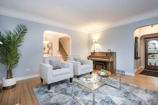 """Photo 7: 3072 W KING EDWARD Avenue in Vancouver: MacKenzie Heights House for sale in """"Mackenzie Heights"""" (Vancouver West)  : MLS®# R2245758"""