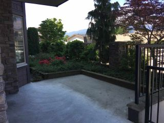 """Photo 12: 113 45893 CHESTERFIELD Avenue in Chilliwack: Chilliwack W Young-Well Condo for sale in """"The Willows"""" : MLS®# R2265351"""