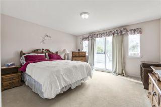"Photo 19: 5822 122 Street in Surrey: Panorama Ridge Townhouse for sale in ""LakeBridge"" : MLS®# R2523031"