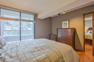 Photo 15: 406 1215 Cameron Avenue SW in Calgary: Lower Mount Royal Apartment for sale : MLS®# A1074263