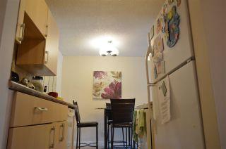 "Photo 7: 1102 2012 FULLERTON Avenue in North Vancouver: Pemberton NV Condo for sale in ""WOODCROFT"" : MLS®# R2010840"