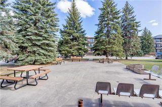 Photo 16: 203 679 St Anne's Road in Winnipeg: St Vital Condominium for sale (2E)  : MLS®# 202116626