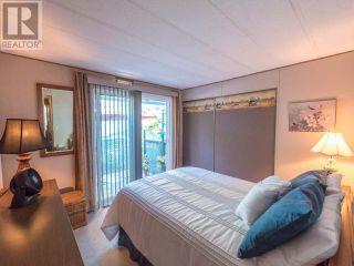 Photo 13: 63 RIVA RIDGE EST in Penticton: House for sale : MLS®# 176858