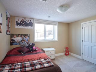 Photo 32: 82 Tuscany Estates Crescent NW in Calgary: Tuscany Detached for sale : MLS®# A1084953
