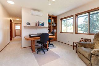 Photo 23: 1740 Lopez Pl in North Saanich: NS Dean Park House for sale : MLS®# 873603