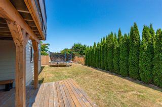 Photo 29: 110 Vermont Dr in : CR Willow Point House for sale (Campbell River)  : MLS®# 882704