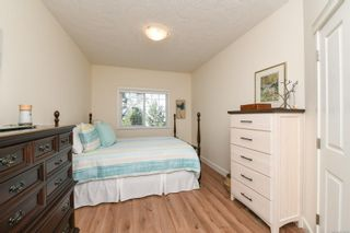 Photo 25: 213 930 Braidwood Rd in : CV Courtenay City Row/Townhouse for sale (Comox Valley)  : MLS®# 878320