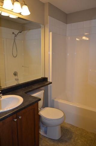 """Photo 16: 101 13277 108 Avenue in Surrey: Whalley Condo for sale in """"PACIFICA"""" (North Surrey)  : MLS®# R2154859"""