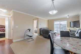 Photo 19: 420 30525 CARDINAL Avenue in Abbotsford: Abbotsford West Condo for sale : MLS®# R2529106