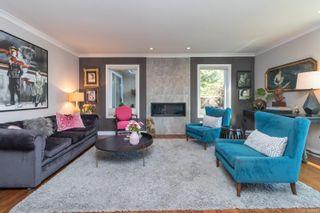 Photo 6: 20 416 Dallas Rd in : Vi James Bay Row/Townhouse for sale (Victoria)  : MLS®# 885927