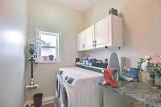Photo 43: 31 Strathlea Common SW in Calgary: Strathcona Park Detached for sale : MLS®# A1147556