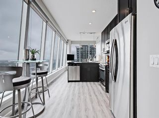 Photo 11: 2906 211 13 Avenue SE in Calgary: Beltline Apartment for sale : MLS®# A1141536