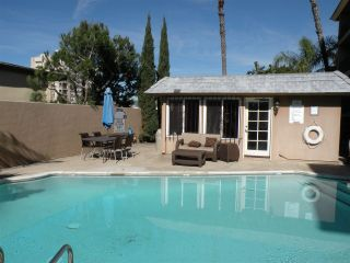 Photo 7: HILLCREST Condo for sale : 1 bedrooms : 3980 8th Ave #105 in San Diego