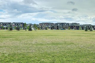 Photo 33: 63 Redstone Circle NE in Calgary: Redstone Row/Townhouse for sale : MLS®# A1141777