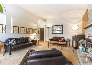 Photo 6: 4400 DANFORTH Drive in Richmond: East Cambie House for sale : MLS®# R2586089