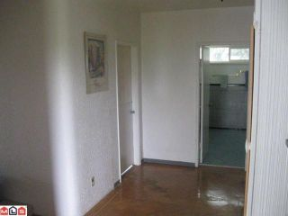 "Photo 5: 838 GLADWIN Road in Abbotsford: Poplar House for sale in ""POPLAR"" : MLS®# F1115123"