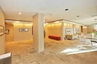 Photo 27: 902 9921 104 Street in Edmonton: Zone 12 Condo for sale : MLS®# E4257165