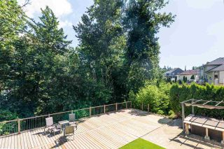 Photo 18: 35942 MARSHALL Road in Abbotsford: Abbotsford East House for sale : MLS®# R2591672