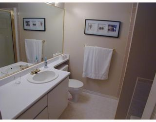 """Photo 10: 207 1208 BIDWELL Street in Vancouver: West End VW Condo for sale in """"The Baybreeze"""" (Vancouver West)  : MLS®# V789577"""