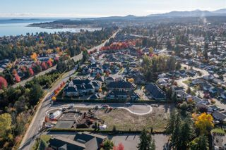 Photo 7: LOT 1 Wembley Rd in Parksville: PQ Parksville House for sale (Parksville/Qualicum)  : MLS®# 888102