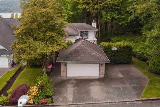 Photo 38: 333 ROCHE POINT Drive in North Vancouver: Roche Point House for sale : MLS®# R2577866