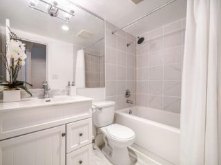 "Photo 17: 210 780 PREMIER Street in North Vancouver: Lynnmour Condo for sale in ""EDGEWATER ESTATES"" : MLS®# R2549626"