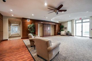 """Photo 14: 225 8880 202 Street in Langley: Walnut Grove Condo for sale in """"The Residences"""" : MLS®# R2396369"""