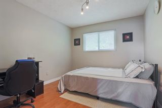 """Photo 25: 1306 FLYNN Crescent in Coquitlam: River Springs House for sale in """"River Springs"""" : MLS®# R2588177"""