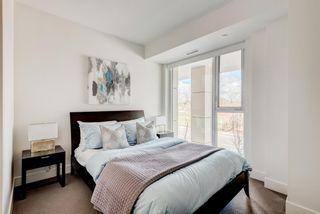 Photo 17: 105 1025 5 Avenue SW in Calgary: Downtown West End Apartment for sale : MLS®# A1118262