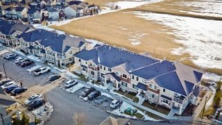 Photo 20: 109 250 Sage Valley Road NW in Calgary: Sage Hill Row/Townhouse for sale : MLS®# A1061323