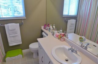 """Photo 15: 14955 58A Avenue in Surrey: Sullivan Station House for sale in """"Sullivans Meadow"""" : MLS®# R2154924"""