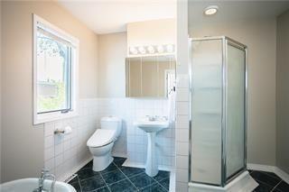 Photo 19: Photos: 368 Wardlaw Avenue in Winnipeg: Osborne Village Residential for sale (1B)  : MLS®# 202118428