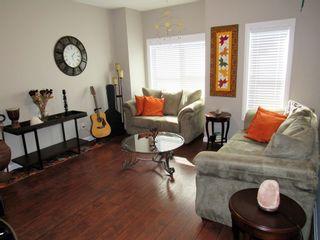 Photo 6: #31 3710 ALLAN Drive in Edmonton: Zone 56 Townhouse for sale : MLS®# E4263227