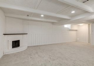 Photo 20: 32 Maple Court Crescent SE in Calgary: Maple Ridge Detached for sale : MLS®# A1109090