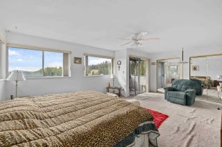 Photo 19: 517 TEMPE Crescent in North Vancouver: Upper Lonsdale House for sale : MLS®# R2577080