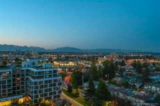 """Photo 28: 1701 3300 KETCHESON Road in Richmond: West Cambie Condo for sale in """"CONCORD GARDENS"""" : MLS®# R2591541"""