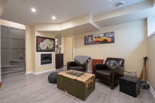Photo 39: 48 TRIBUTE Common: Spruce Grove House for sale : MLS®# E4229931