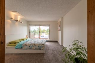 Photo 9: 706 612 FIFTH Avenue in New Westminster: Uptown NW Condo for sale : MLS®# R2611985