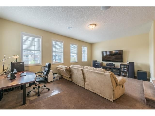 Photo 18: Photos: 151 evansdale Common NW in Calgary: Evanston House for sale : MLS®# C4064810