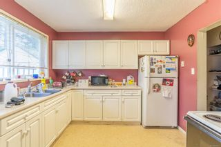 Photo 28: 5430/5432 Bergen op Zoom Dr in : Na Pleasant Valley Quadruplex for sale (Nanaimo)  : MLS®# 864377