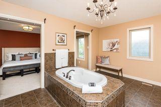 Photo 38: 15880 11 Avenue in Edmonton: Zone 56 House for sale : MLS®# E4245896
