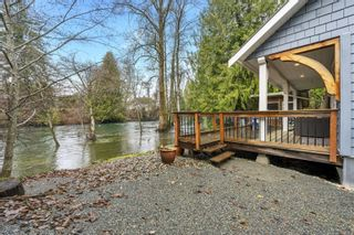 Photo 49: 76 Prospect Ave in : Du Lake Cowichan House for sale (Duncan)  : MLS®# 863834