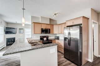 Photo 8: 220 1408 17 Street SE in Calgary: Inglewood Apartment for sale : MLS®# A1129963