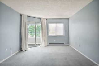 Photo 11: 310 1100 Union Rd in : SE Maplewood Condo for sale (Saanich East)  : MLS®# 855219