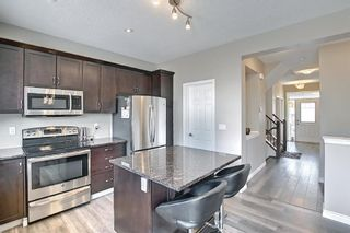 Photo 5: 117 Windgate Close: Airdrie Detached for sale : MLS®# A1084566