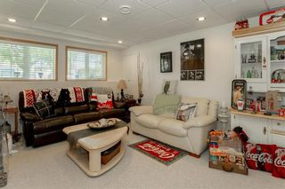 Photo 25: 64 Edelweiss Crescent in Niverville: R07 Residential for sale : MLS®# 202013038