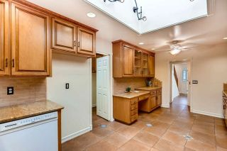 Photo 8: 1120 Camino Del Sol Circle in Carlsbad: Residential for sale (92008 - Carlsbad)  : MLS®# 160059961