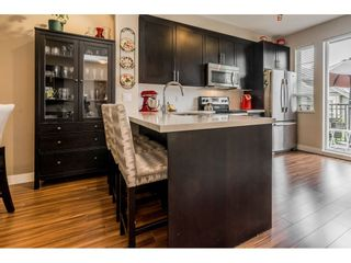 """Photo 8: 40 4967 220 Street in Langley: Murrayville Townhouse for sale in """"Winchester"""" : MLS®# R2393390"""